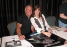 texas_frightmare02
