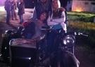 ap-geoff-zoe-bike