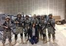 fq-ap-soldiers-april-2014