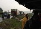 fq-day-2-rain