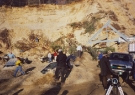 landslide06