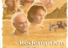 redemption3