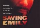 saving_emily9