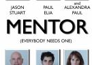 mentorposter