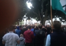 Orlando-Vigil-june-2016