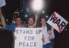 activism11