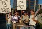activism9