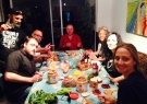 food-not-bombs-pbj-crew-nov-2014