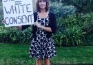 white-silence-white-consent-dec-13-2014