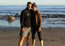Alexandra and Ian Dec 2016