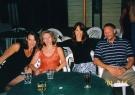 family62