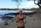 hawaii-oct-2014-3-hour-swim